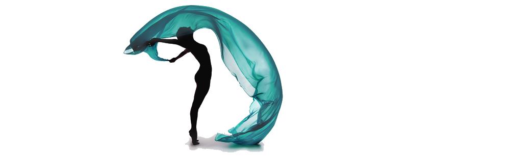 Tania Zaetta Program